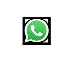 WhatsApp-mosca-soldado-negro